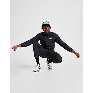 new product 08908 1d303 Nike Ensemble Season 2 Woven Homme ...