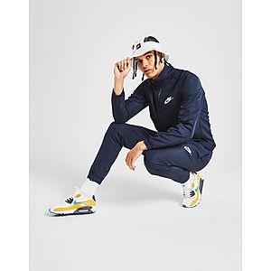 Nike Ensemble Season 2 Woven Homme ... e5822710139