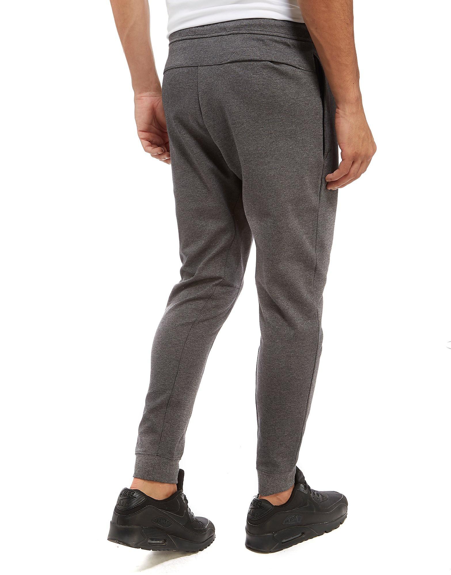 Nike Pantalon Advance Fleece