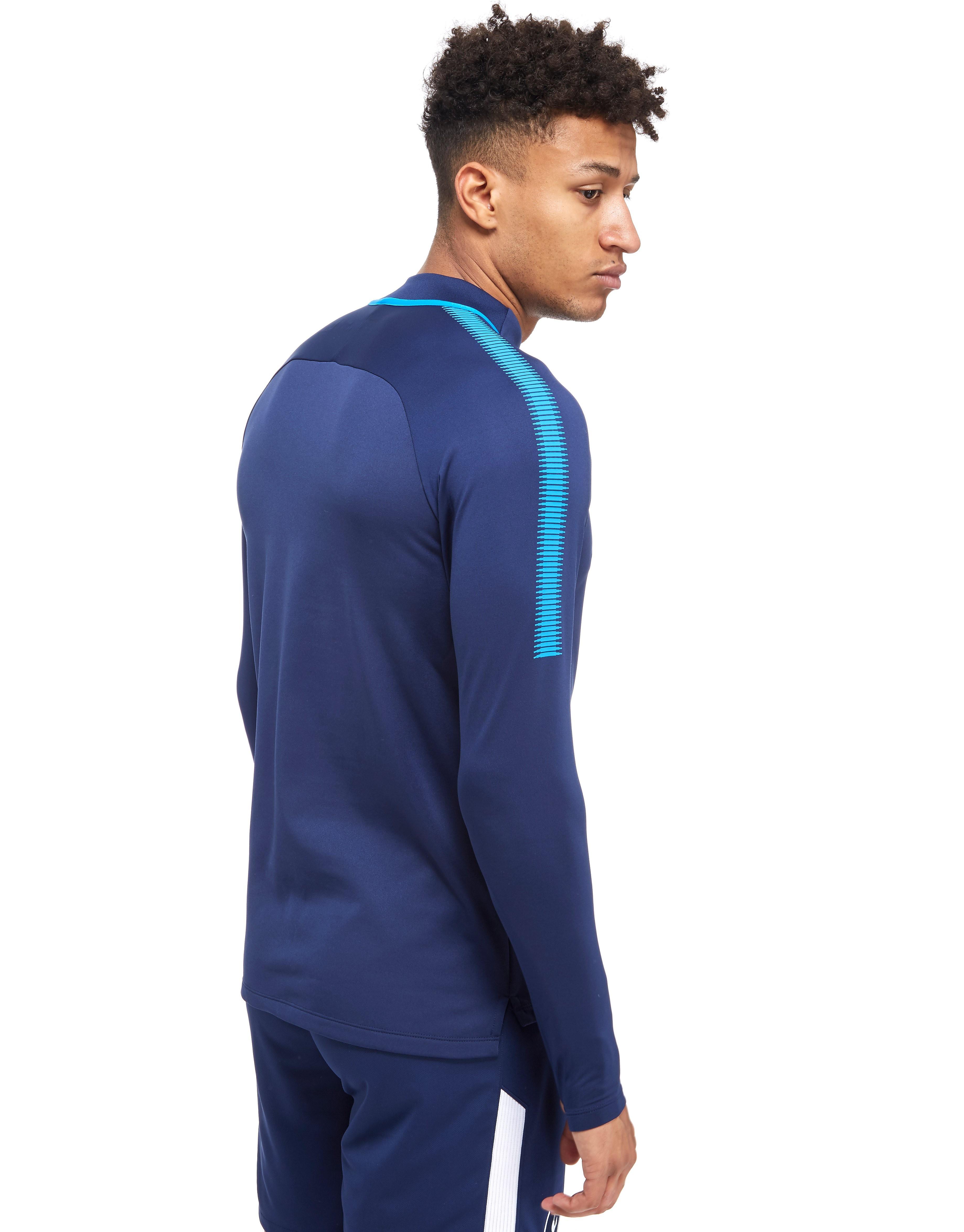 Nike Maillot Tottenham Hotspur 2017 Squad Drill Homme