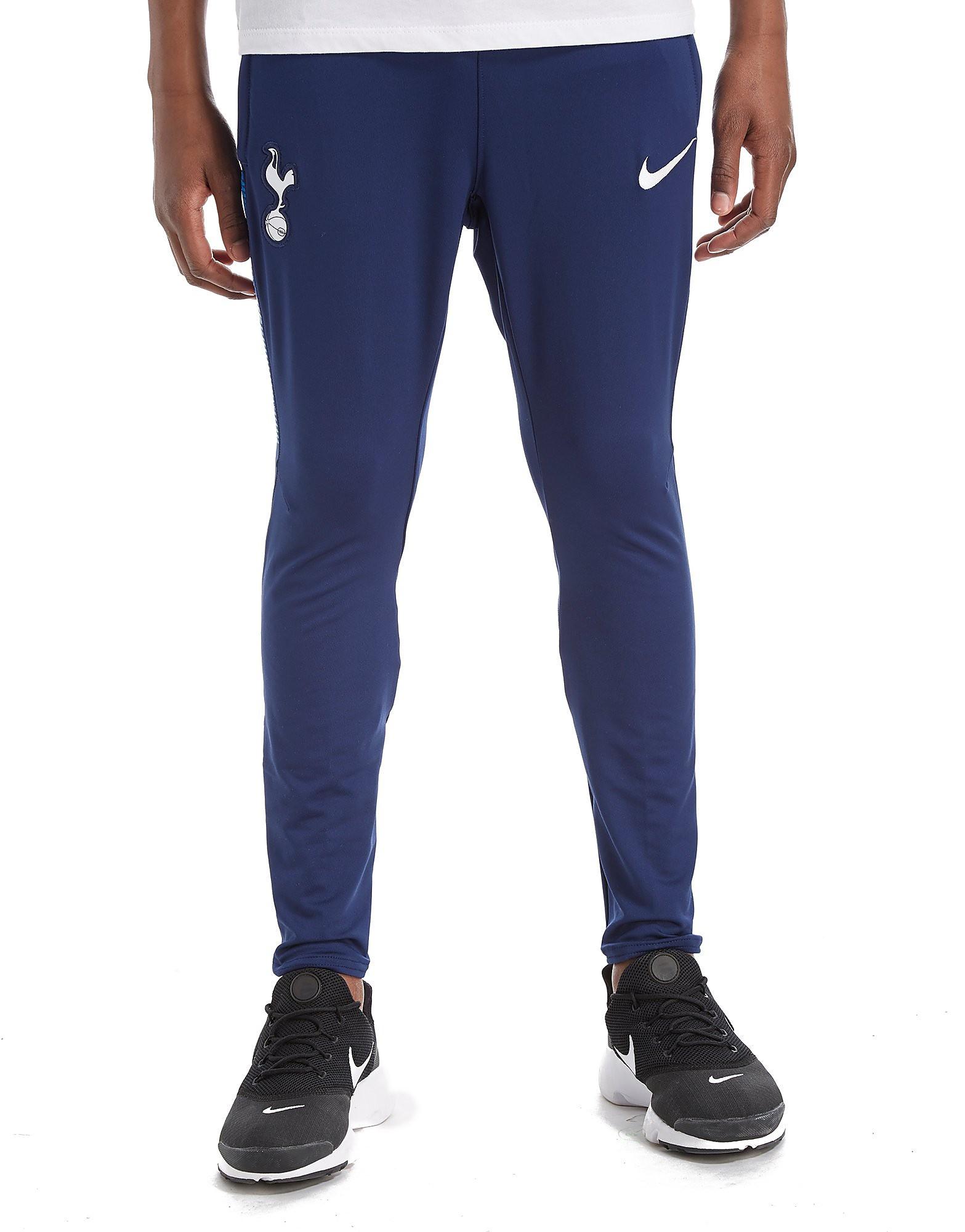 Nike Pantalon Tottenham Hotspur 2017/18 Squad Junior