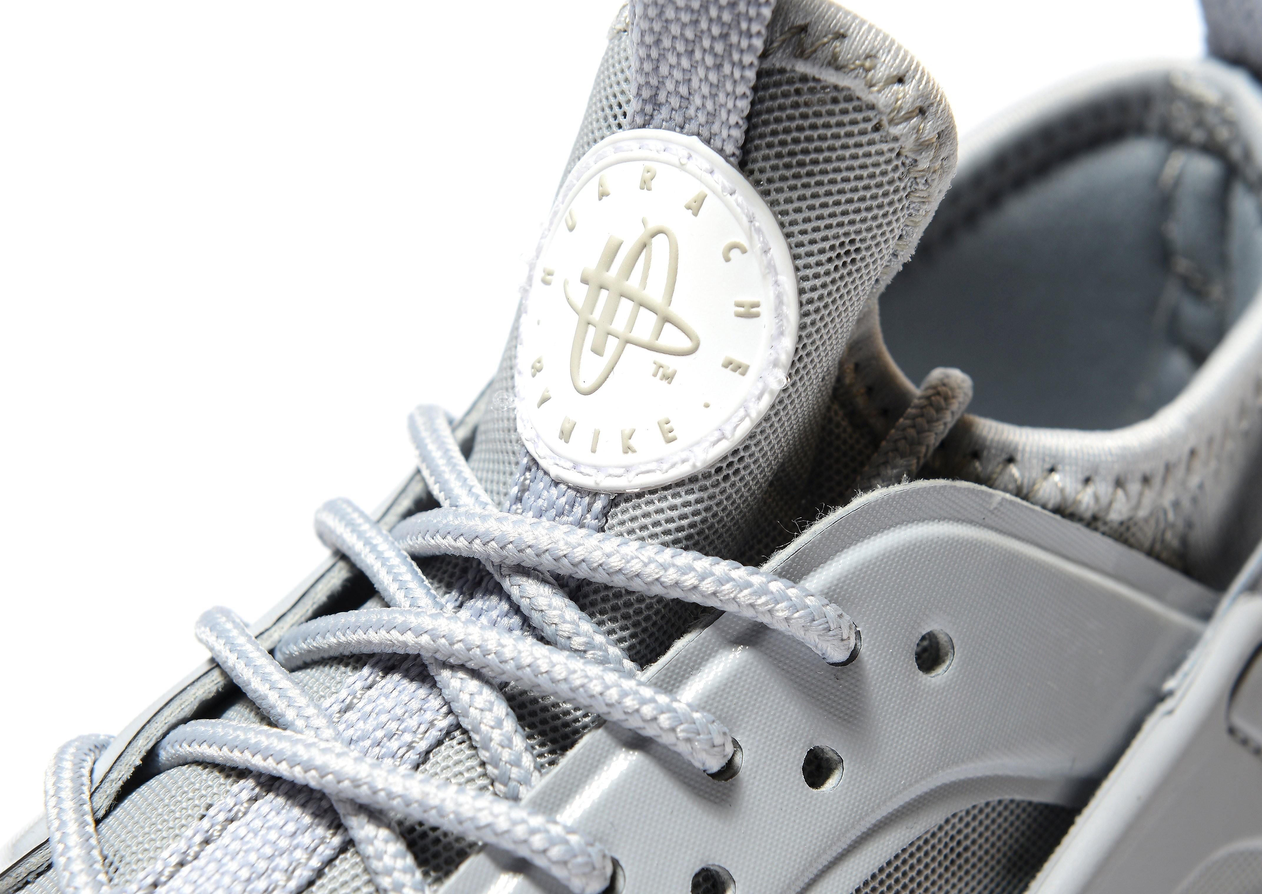 Nike Air Huarache Ultra Children
