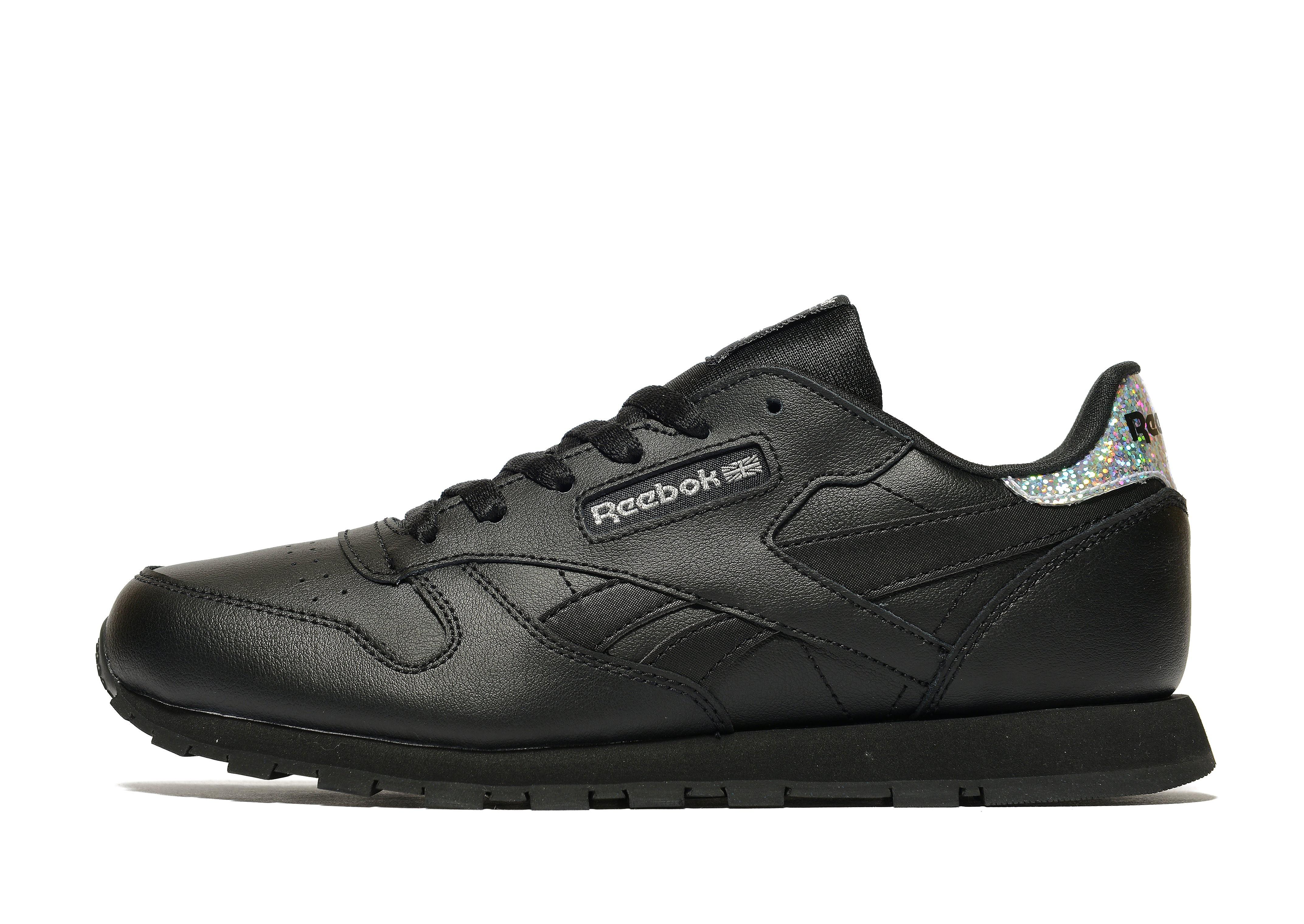 Reebok Classic Leather Junior