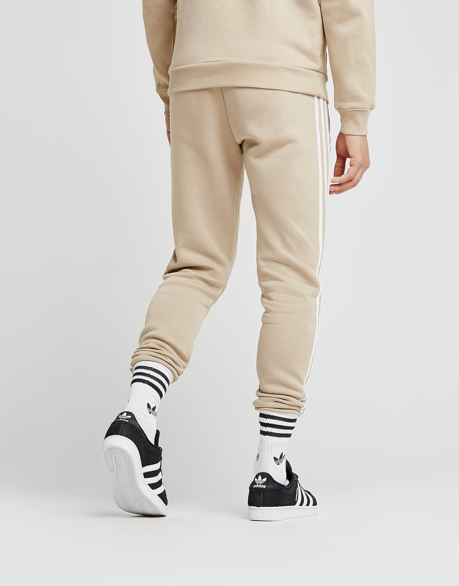 adidas Originals Pantalon California Homme