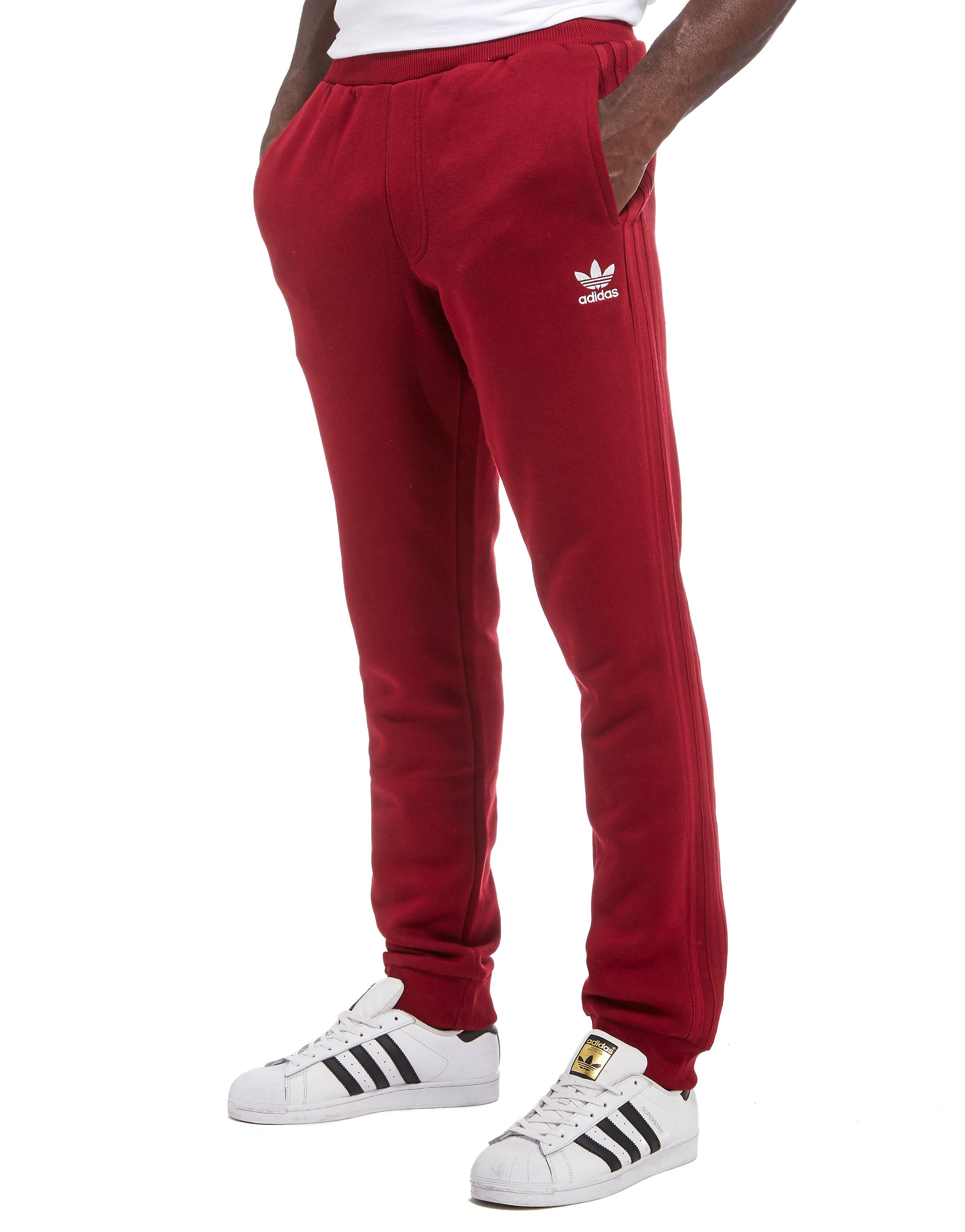 adidas Originals Trefoil Pantalon