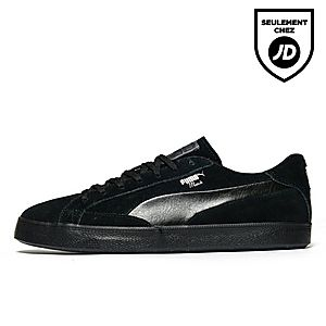 Chaussures Promo Jd Sports Homme Chaussures Promo 7pqzx7E