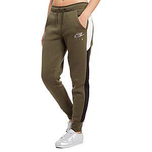 Nike Femme Survêtement Sports De Pantalons Jd rtq4Ora