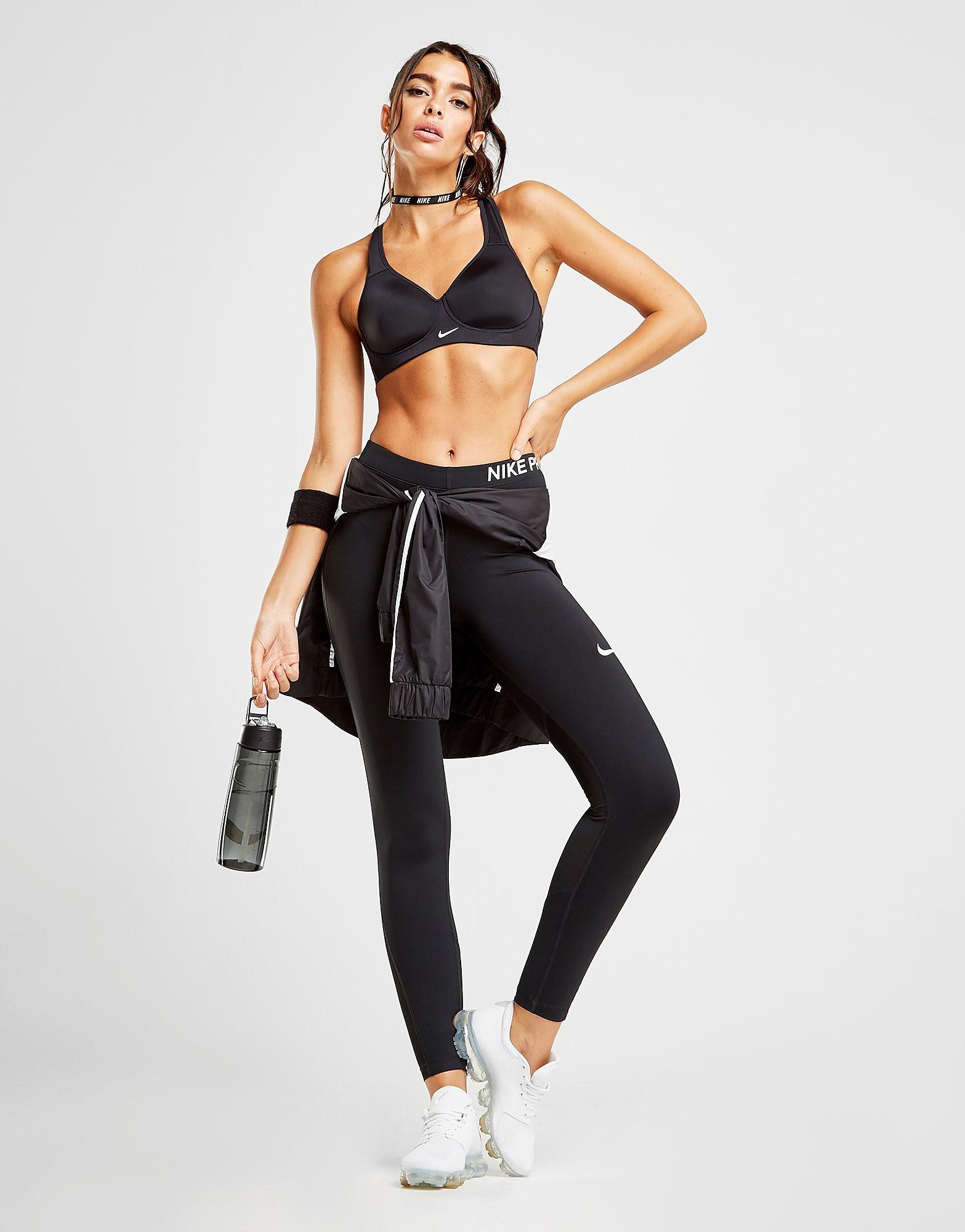 Nike Leggings Pro Femme