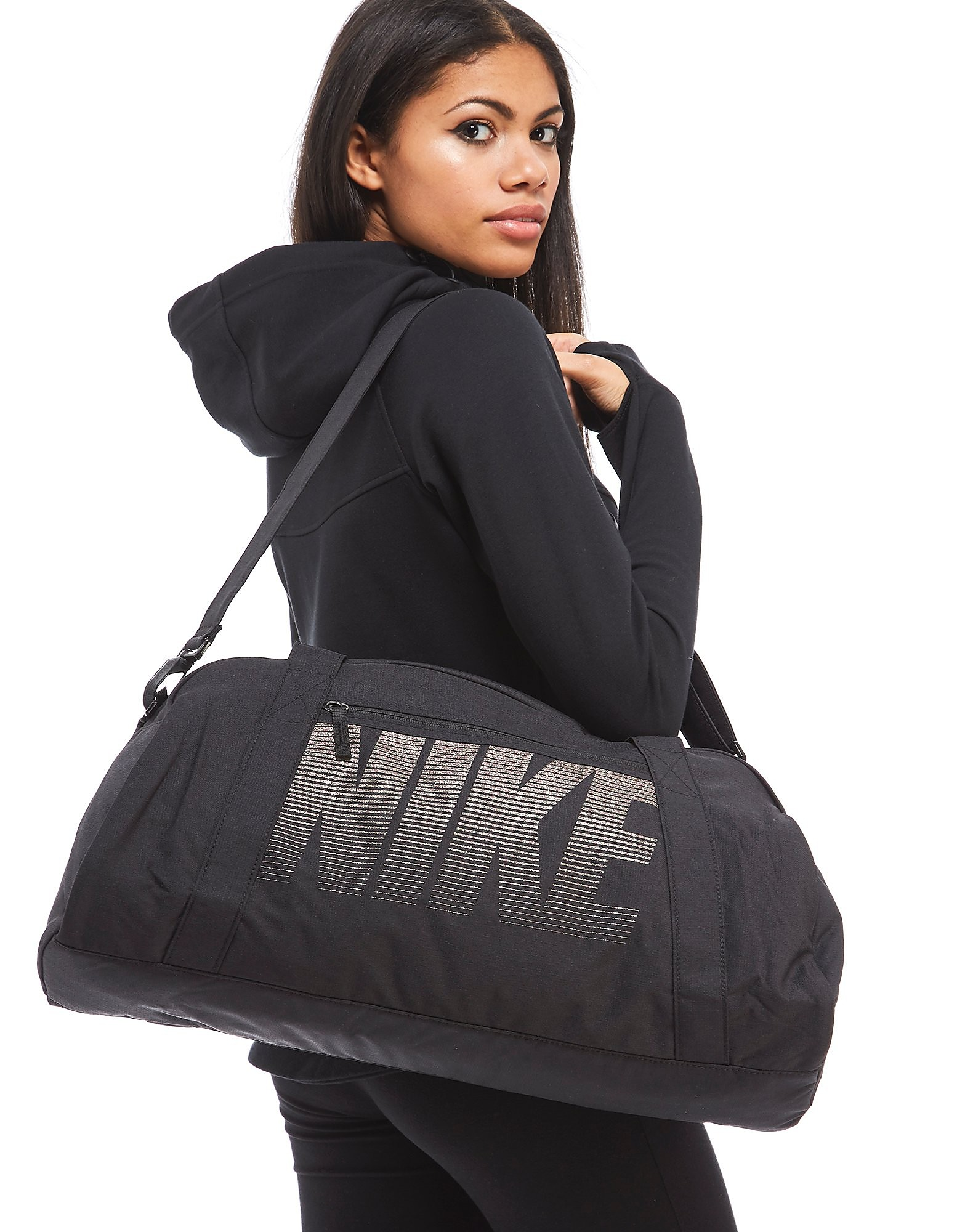 Nike Gym Club Training Duffel Bag