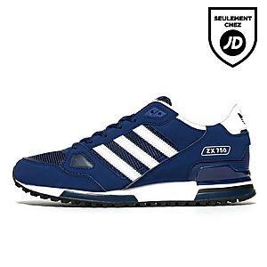 basket adidas zx 650