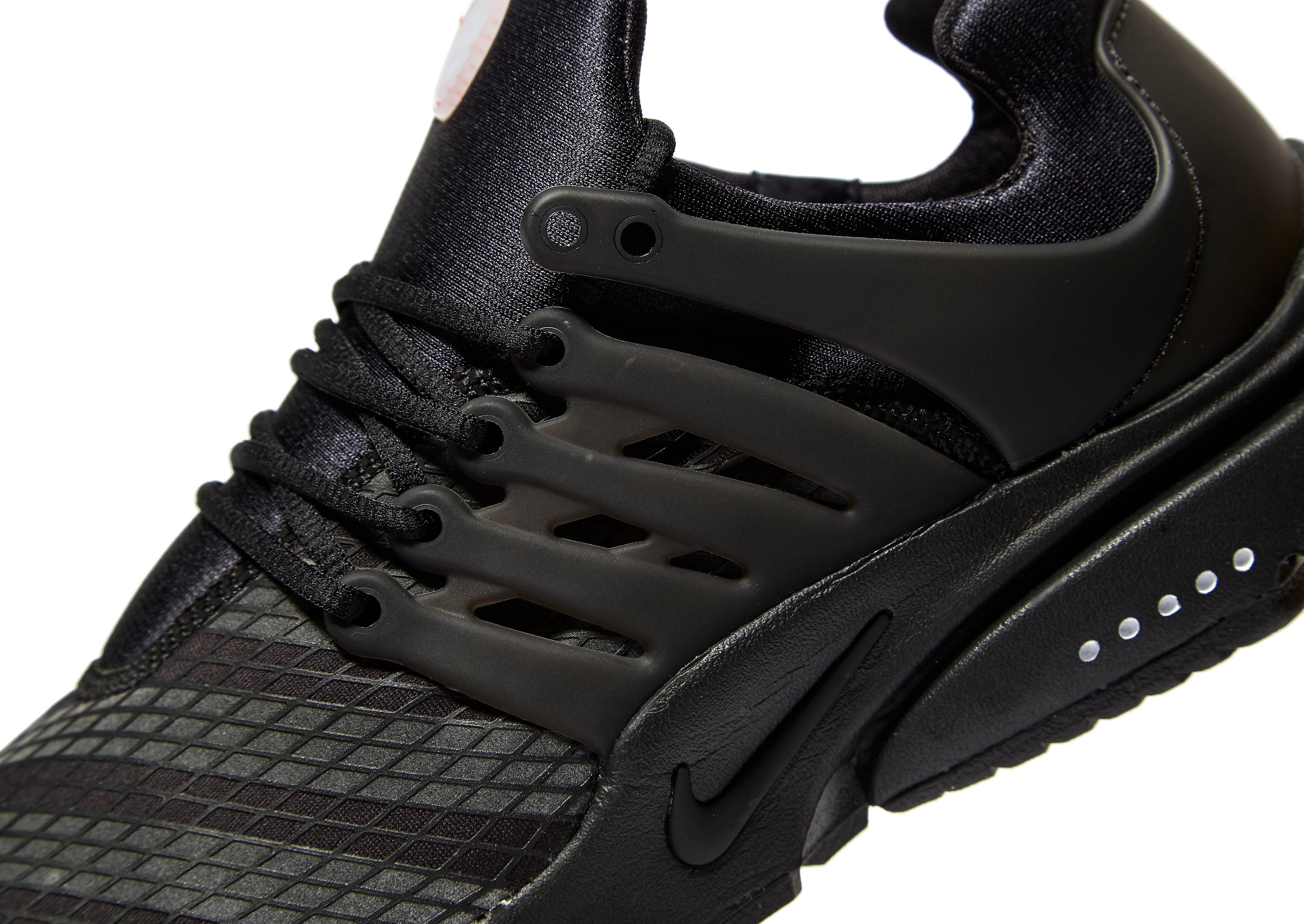 Nike Air Presto Essential Homme