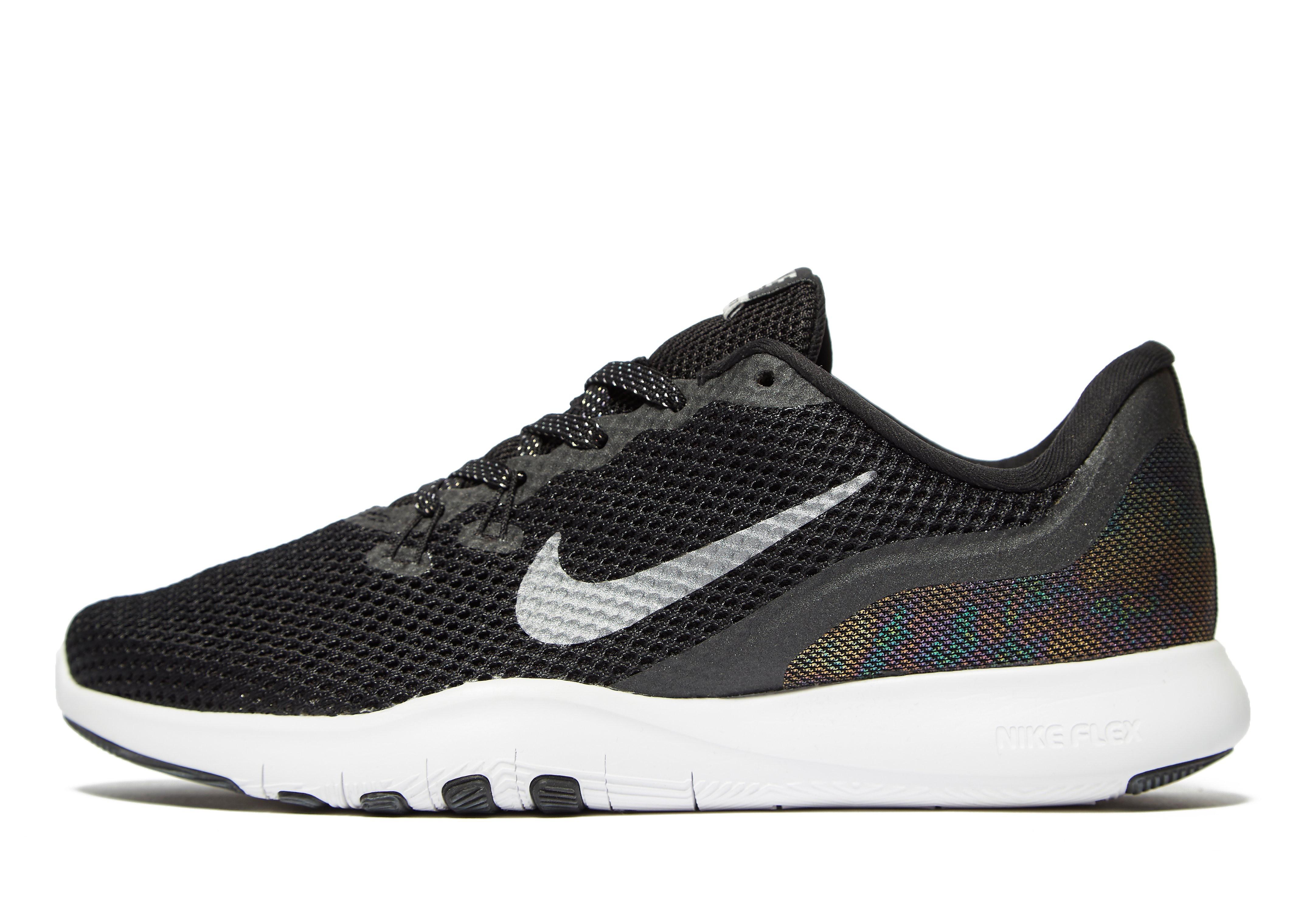 Nike Flex TR 7 Femme