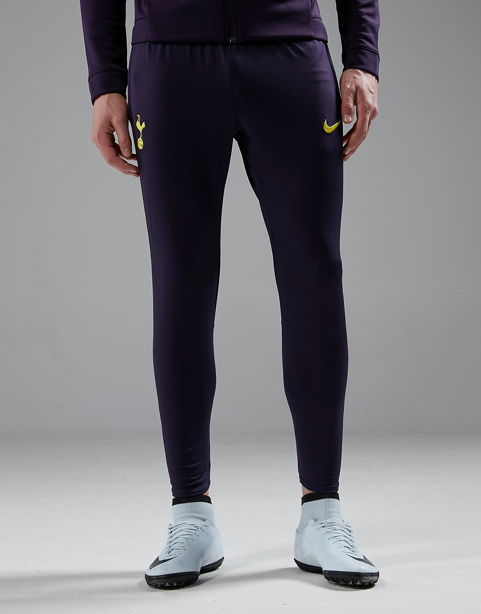 Nike Tottenham Hotspur 2017 Squad Pants