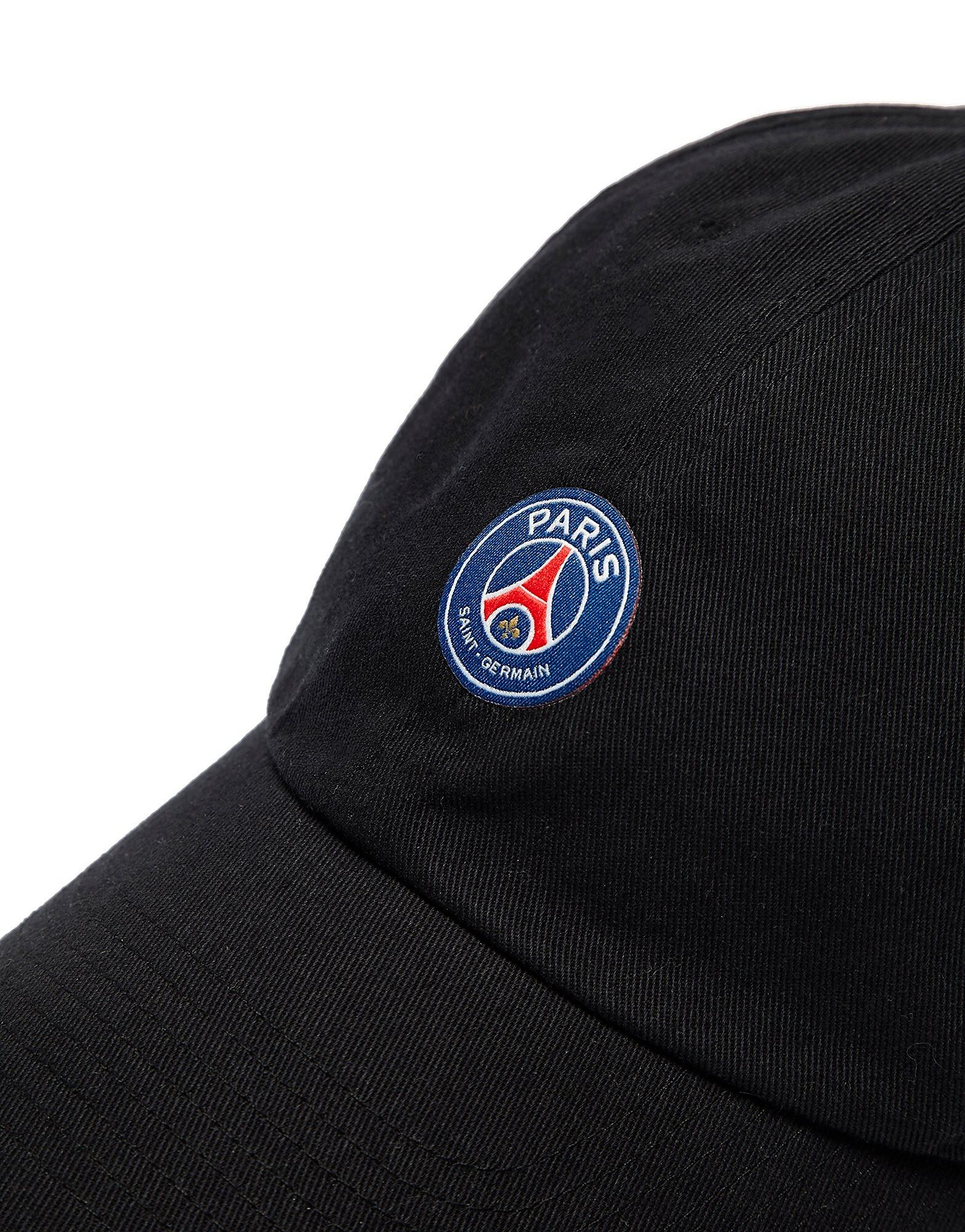 Nike Casquette Paris Saint Germain H86