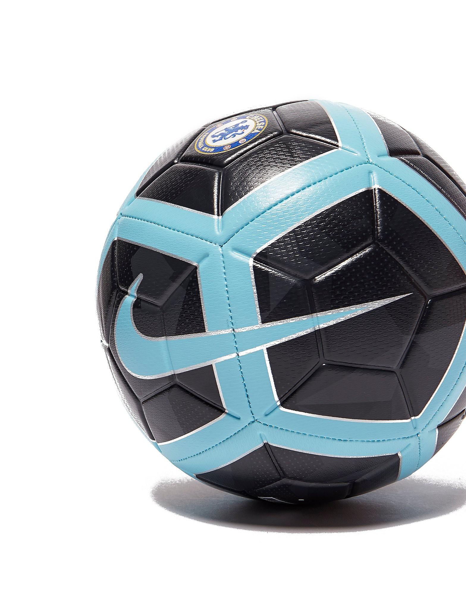 Nike Ballon Foot Chelsea FC Strike