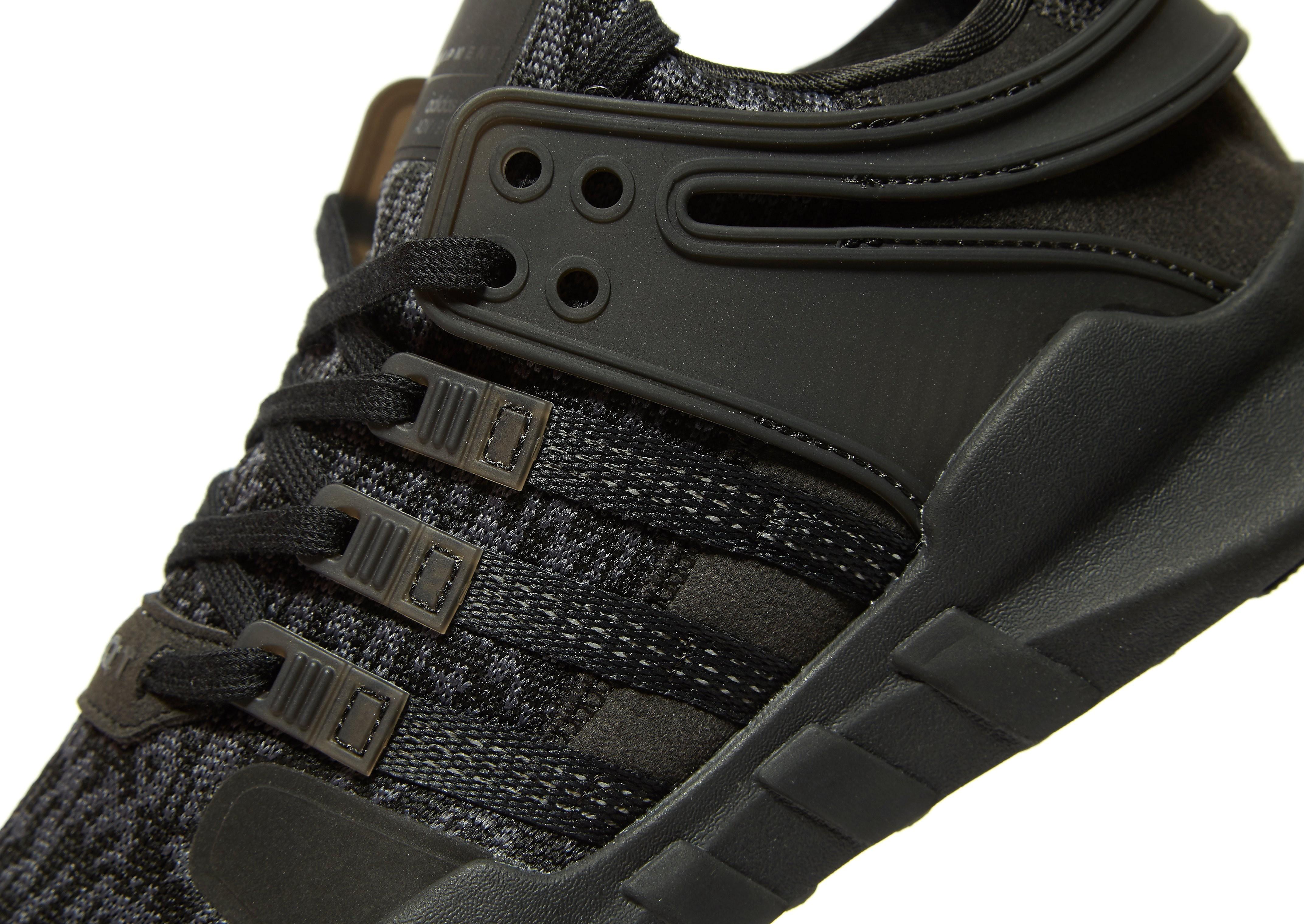 adidas Originals EQT Support ADV Junior