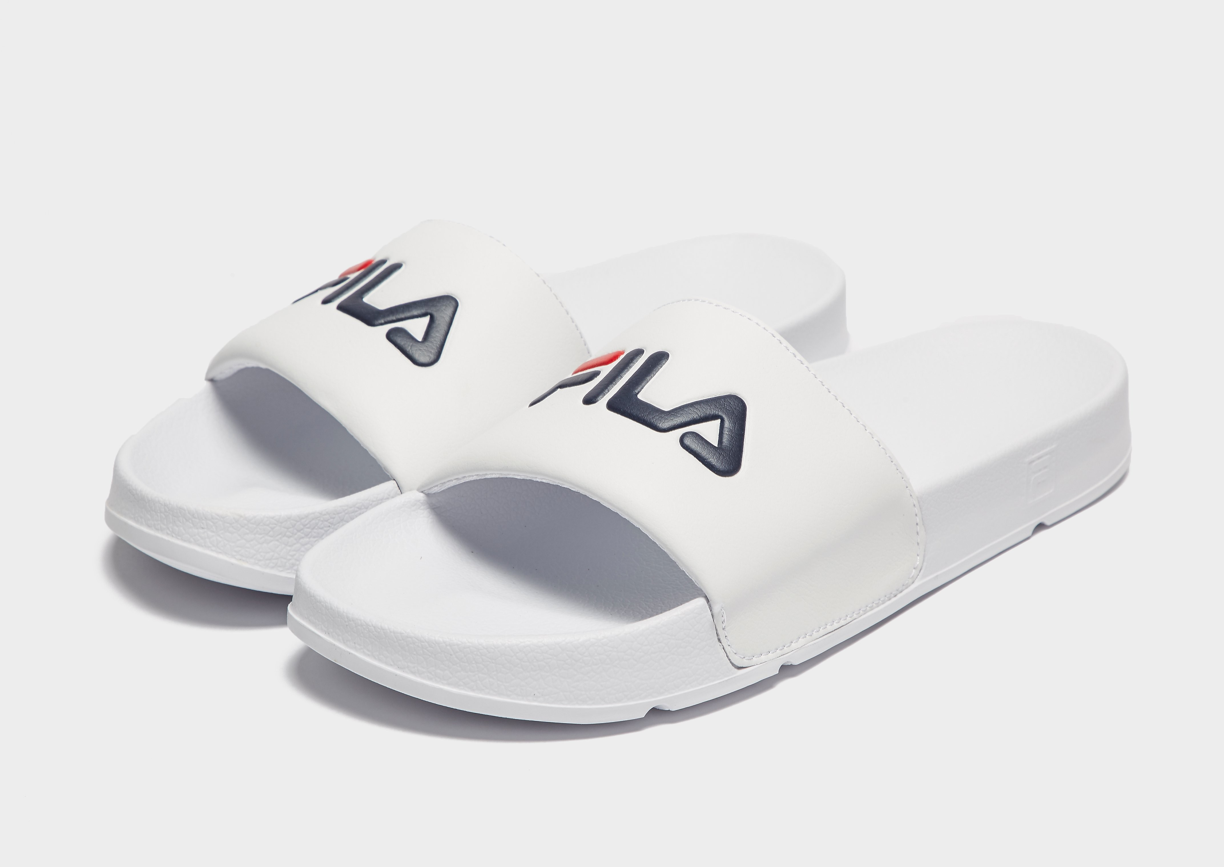 Fila Claquettes Homme