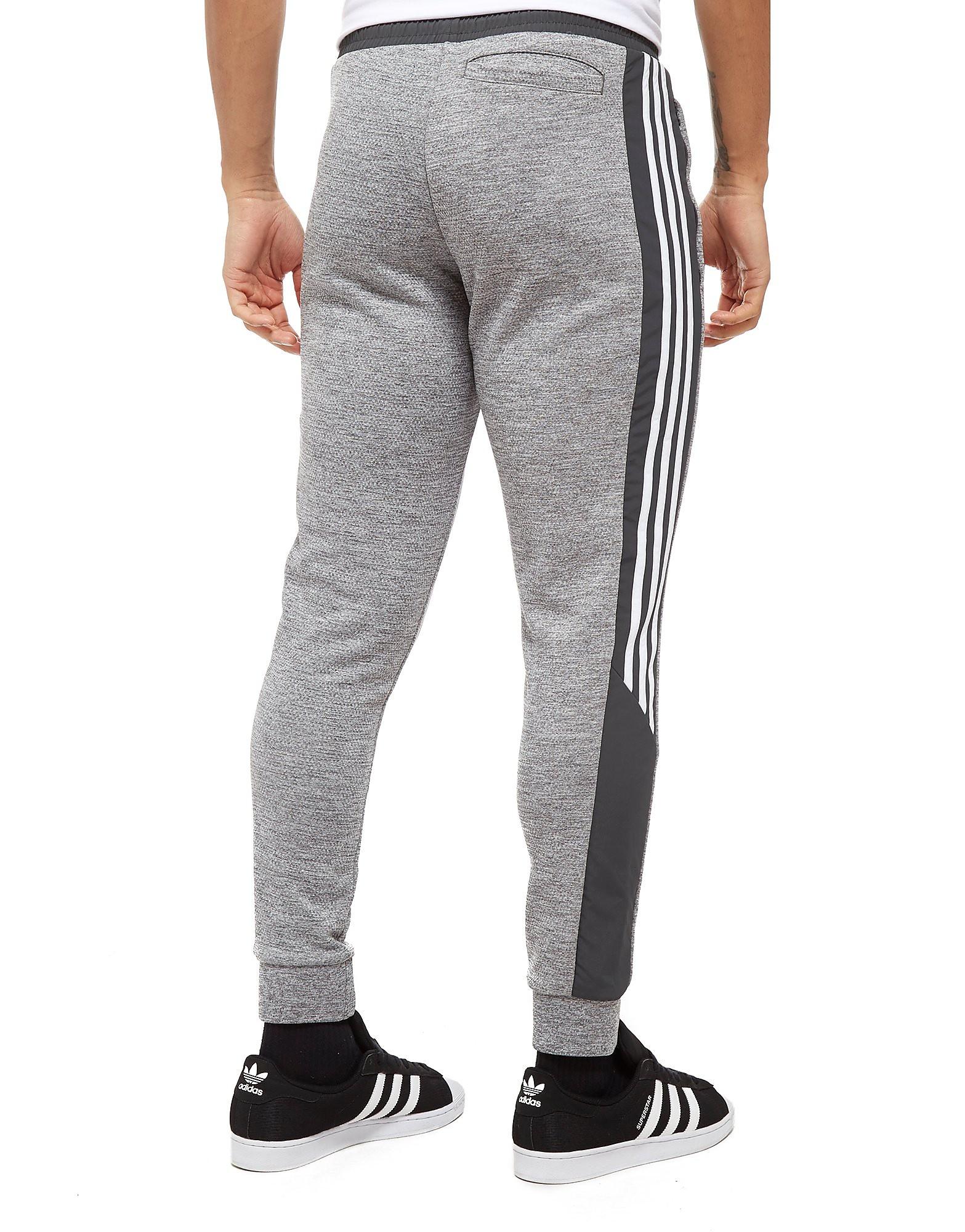 adidas Originals Nova Woven Pants Homme