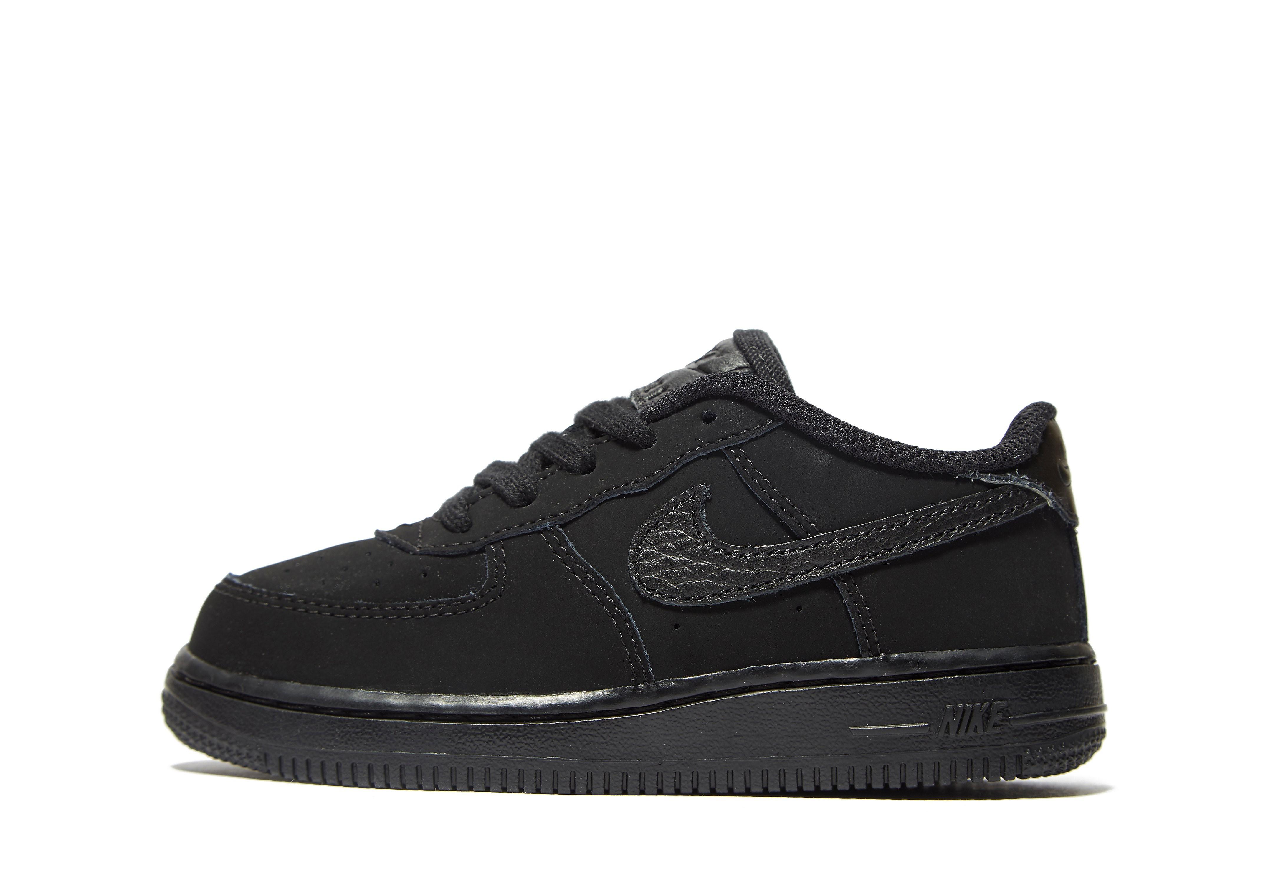 Nike Air Force 1 Lo Bébé
