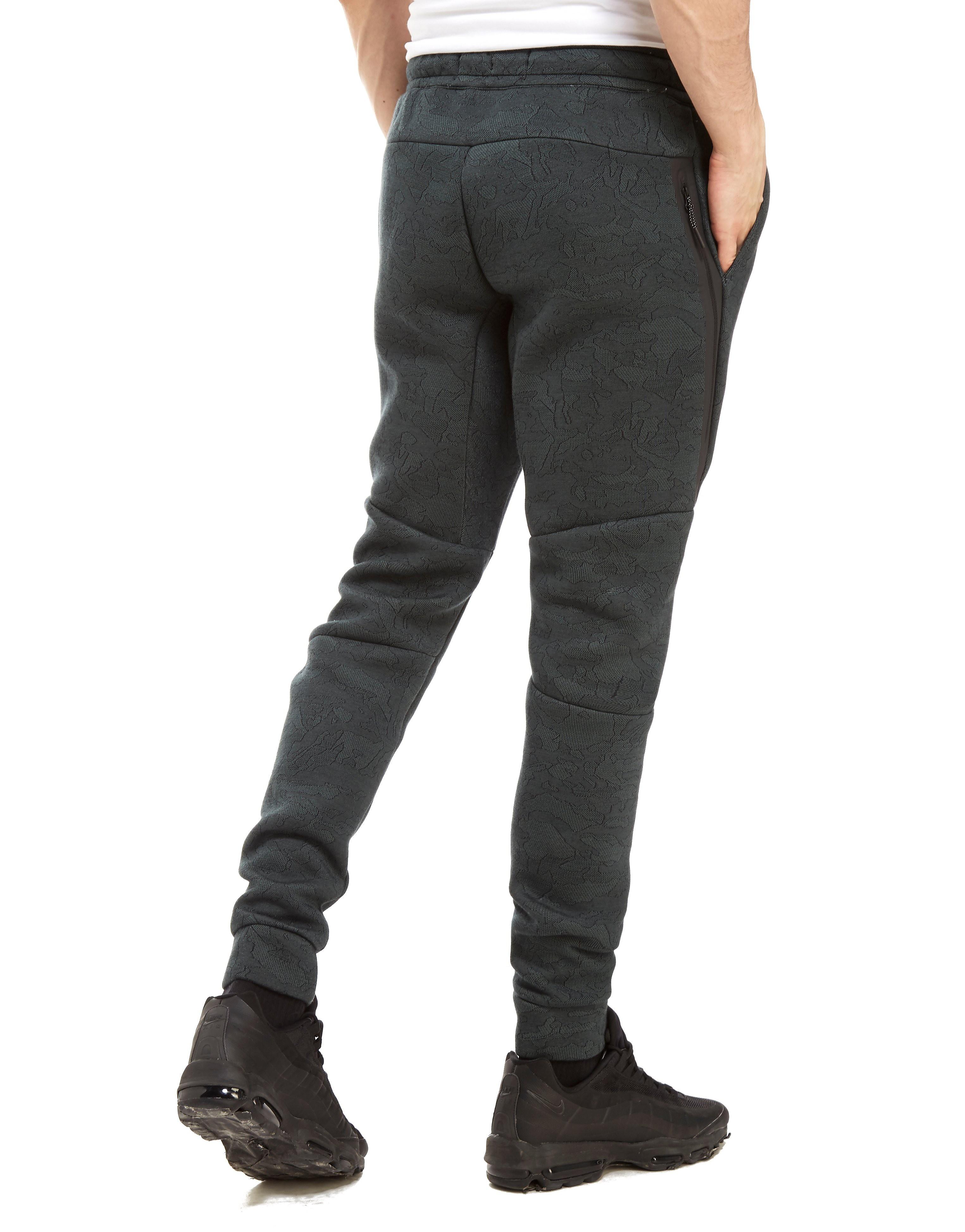 Nike Tech Pants Homme