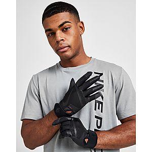 Nike Gants Echarpes et Echarpes Gants Homme JD Sports 64a8d0