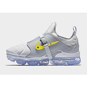 4166501a3335 Nike Air VaporMax Plus  On Air  QS Homme ...