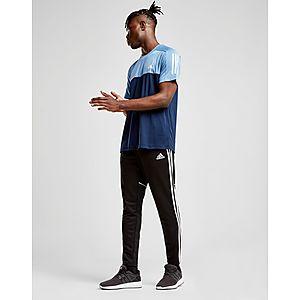1d75a2060e8 adidas Tango Track Pants ...