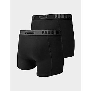 ee5e1652c1 PUMA 2 Pack Boxers PUMA 2 Pack Boxers