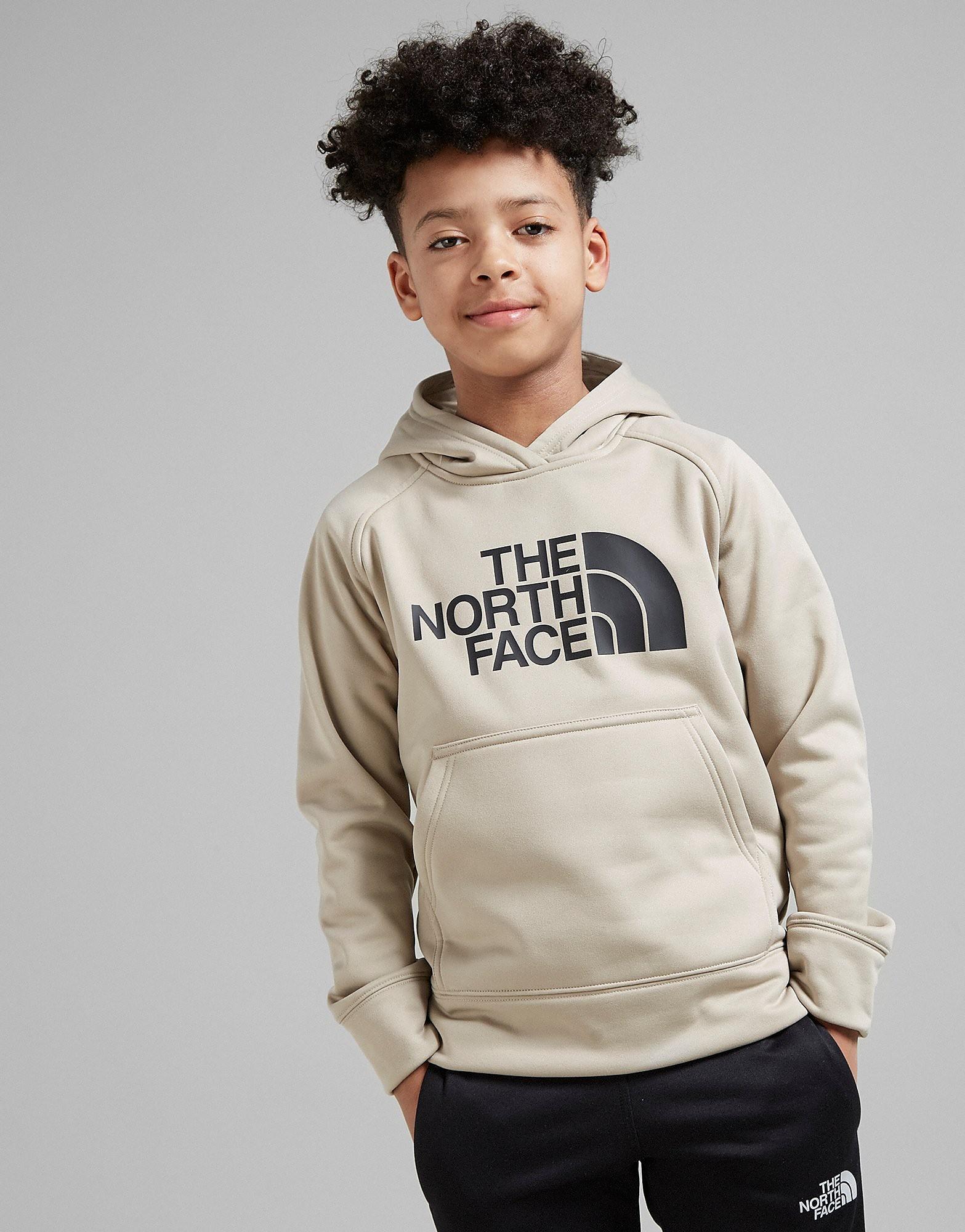 The North Face Surgent Hoodie Junior