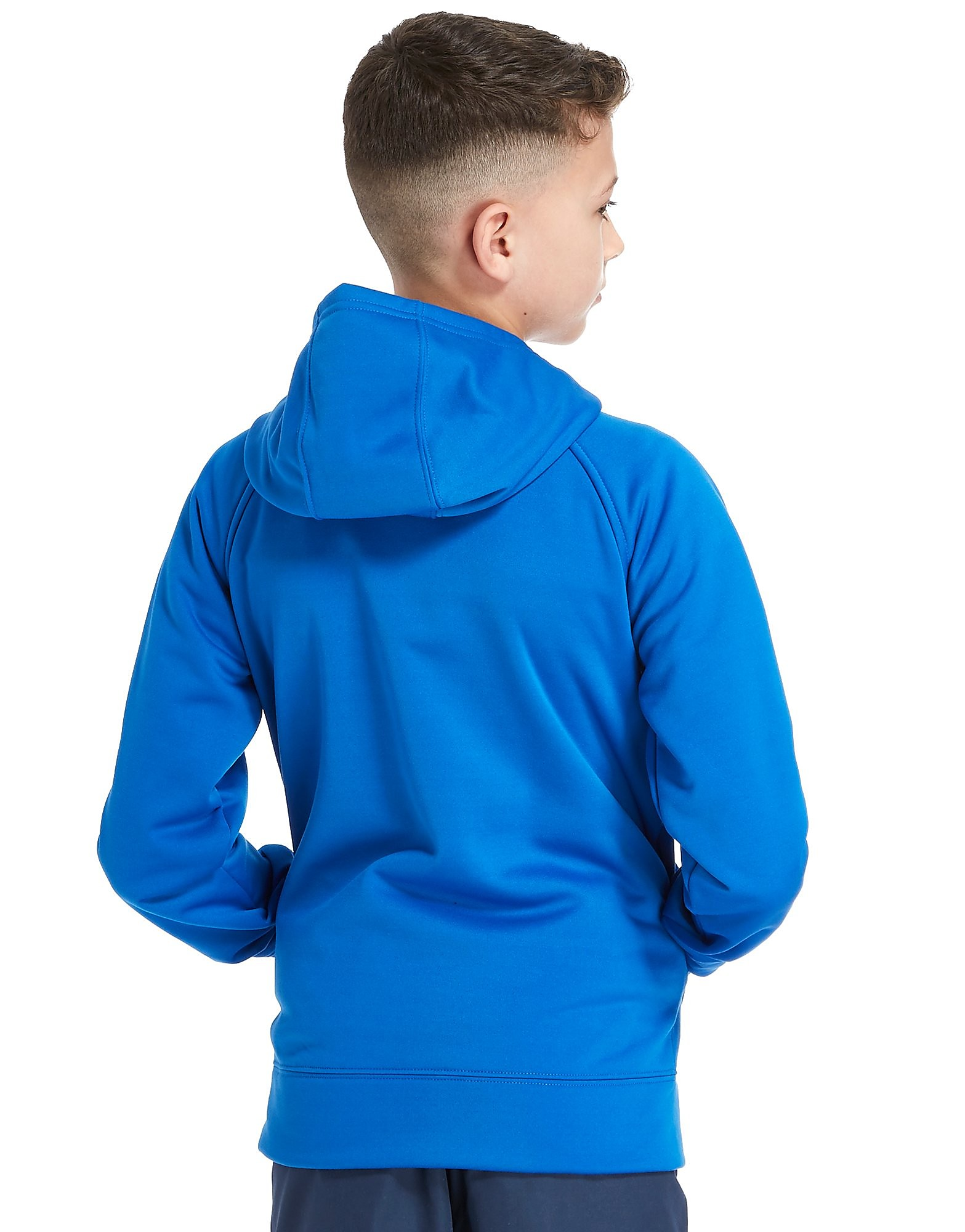 The North Face Surgent Overhead Hoodie Junior