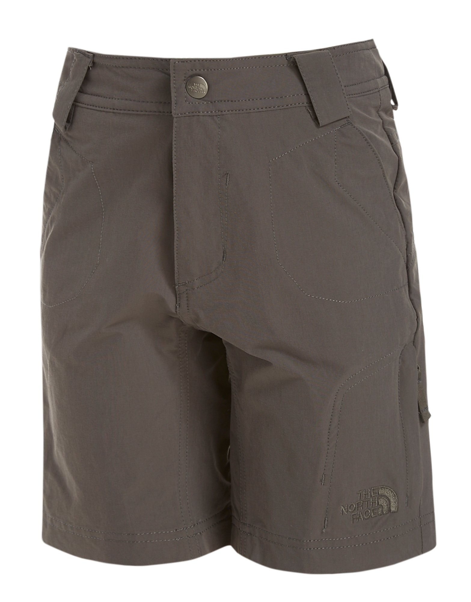 The North Face Exploration Shorts Junior