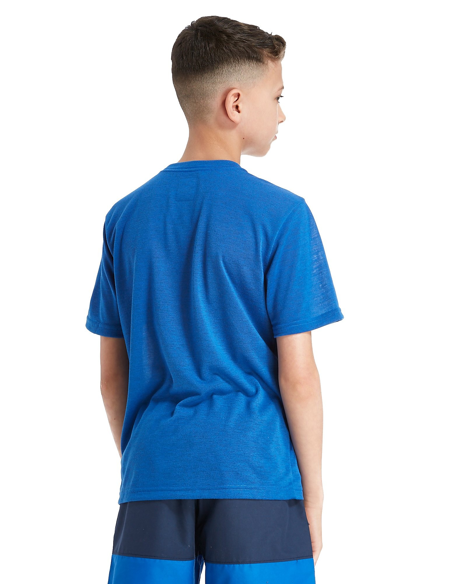 The North Face Reaxion T-Shirt Junior
