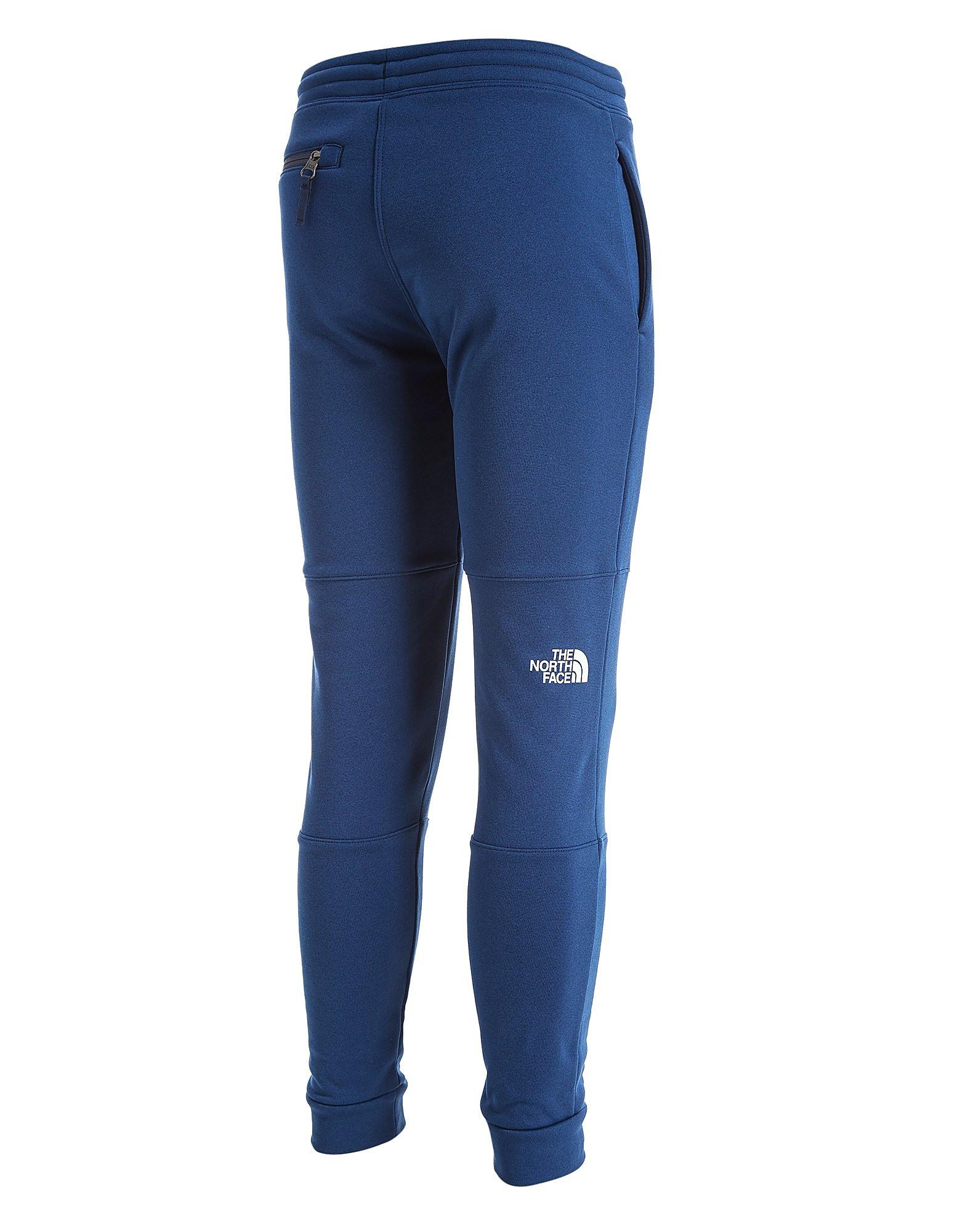 The North Face Mittellegi Pants Junior