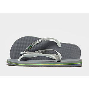 4d86423b016d9d Havaianas Brazil Mix Flip Flops ...