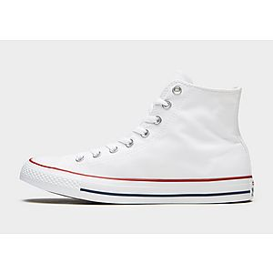 e14a91be4893 Converse Chuck Taylor All Star Hi ...