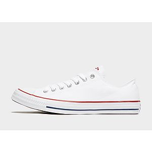 700c8f9e9c8eb4 Converse All Star Ox ...