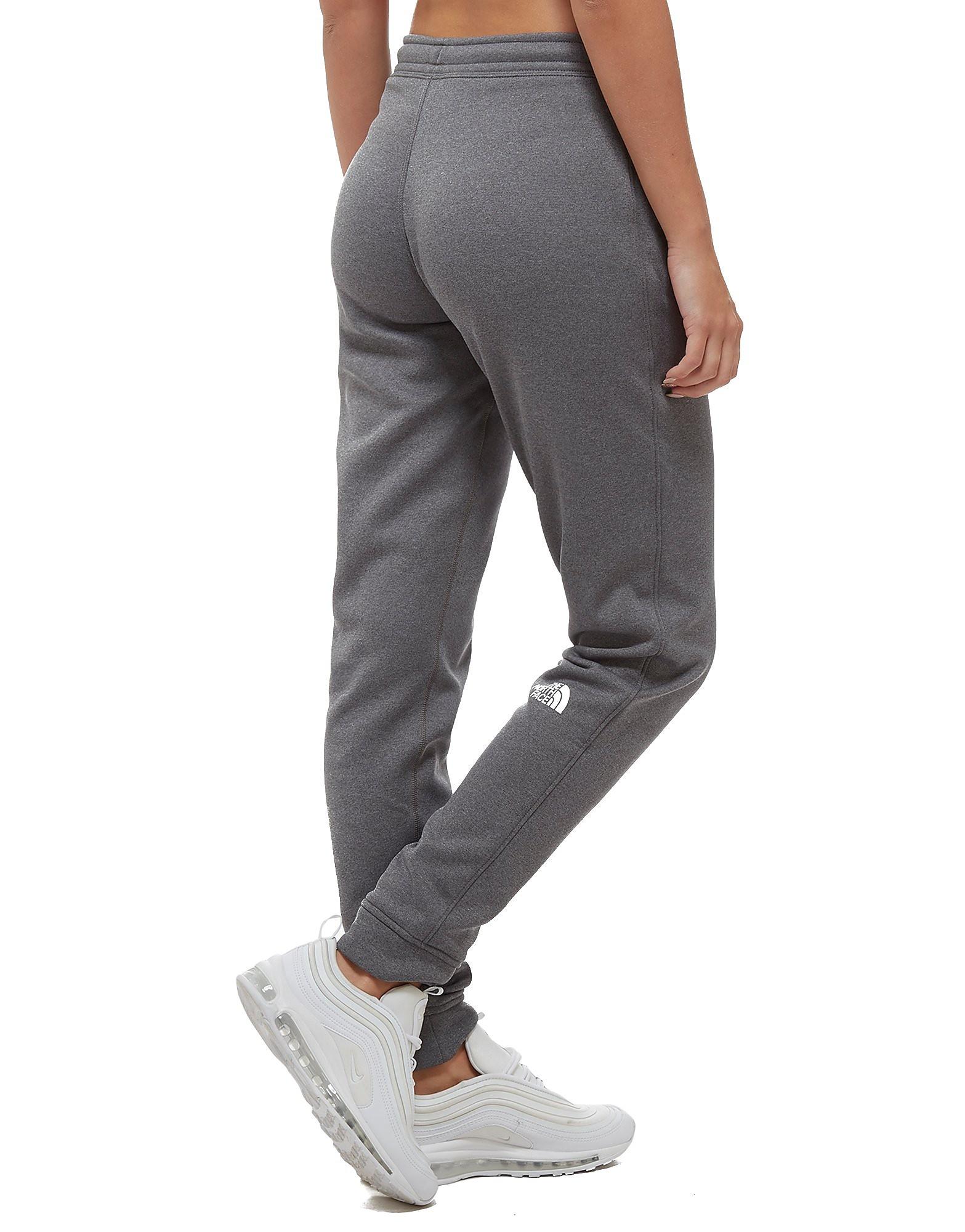 The North Face Mittellegi Pants