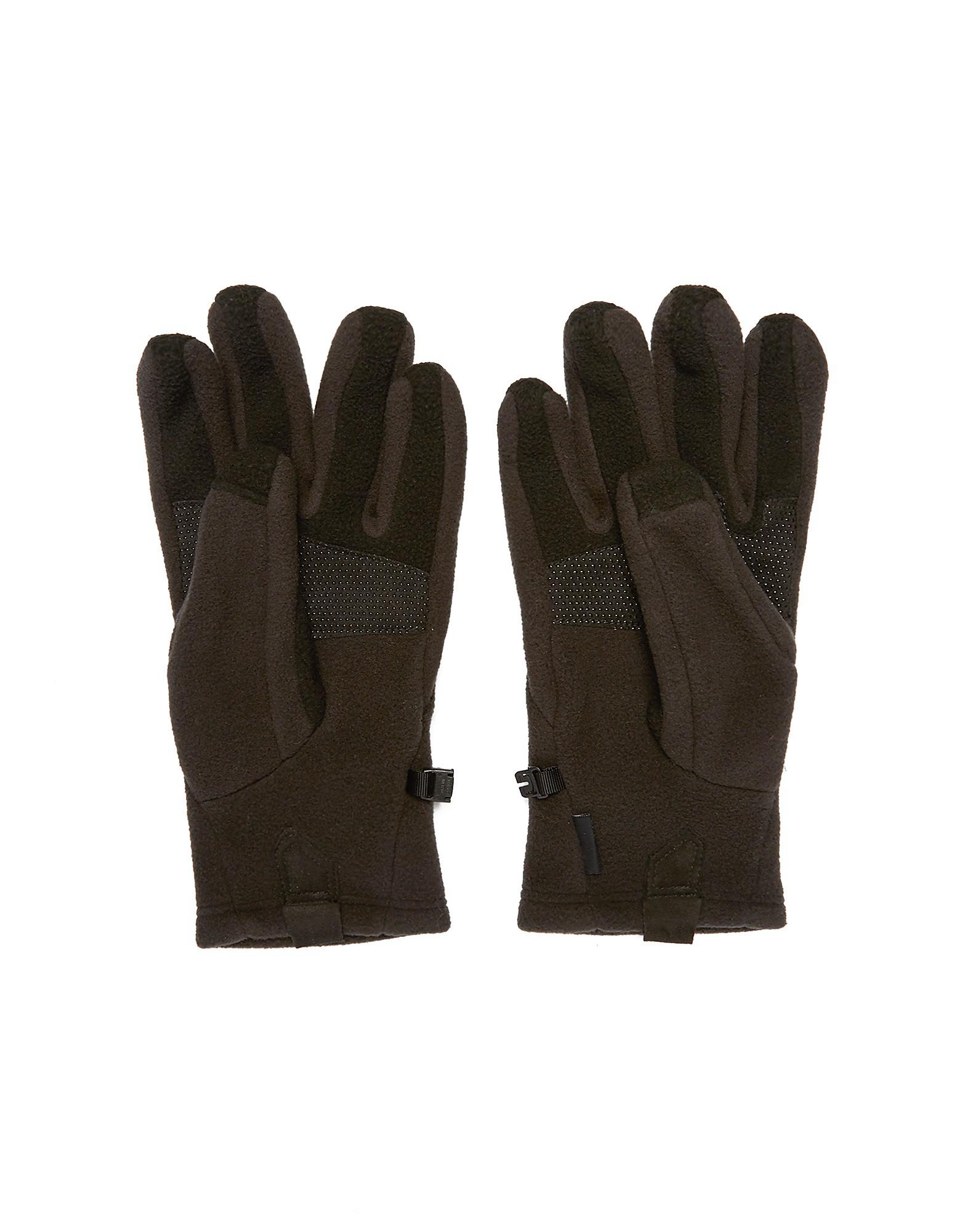 The North Face Denali Etip Gloves