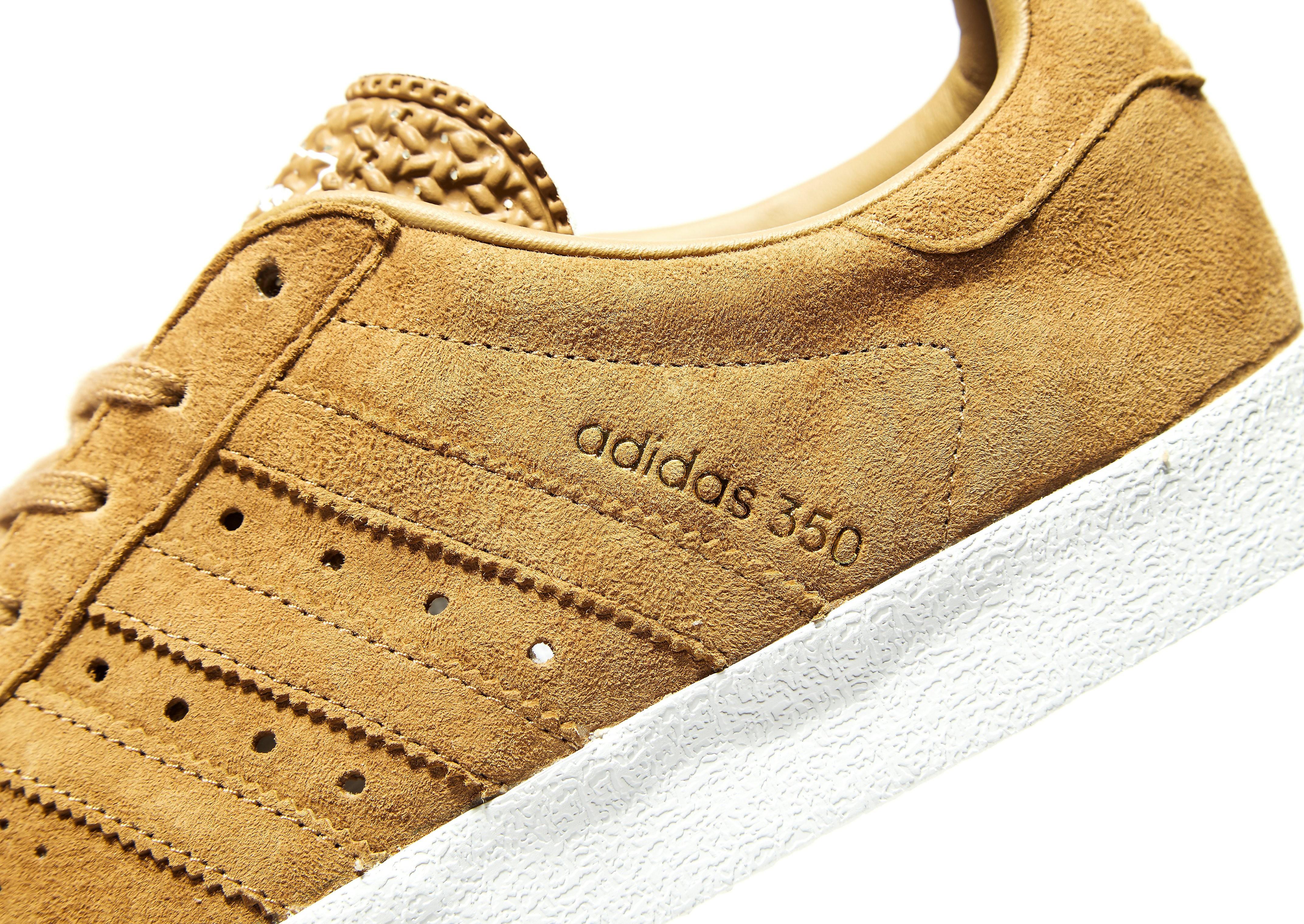 adidas Originals 350