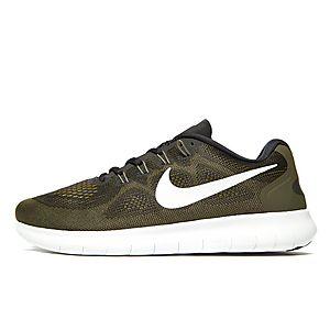 Nike Free RN ... a37af7e06093d