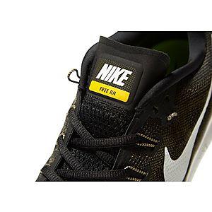 Nike Free RN Nike Free RN 17dca344deb11