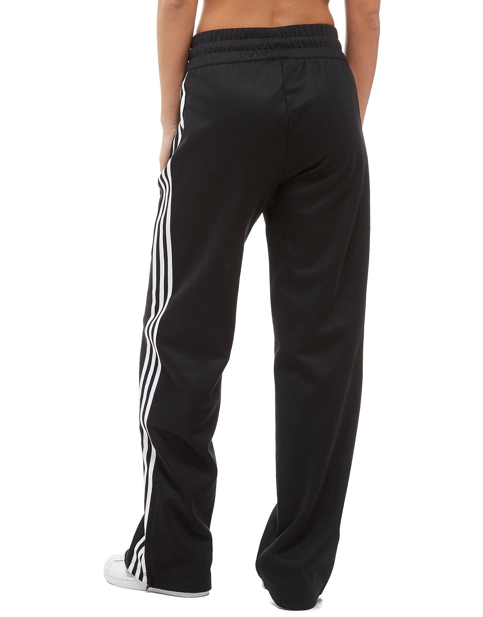 adidas Originals Contemporary Wide Leg Pants
