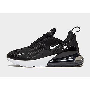 brand new f45c5 ffe5e Nike Air Max 270 Womens ...