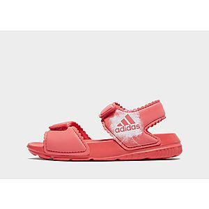 d9279ead9b80d adidas AltaSwim Sandals Infant ...