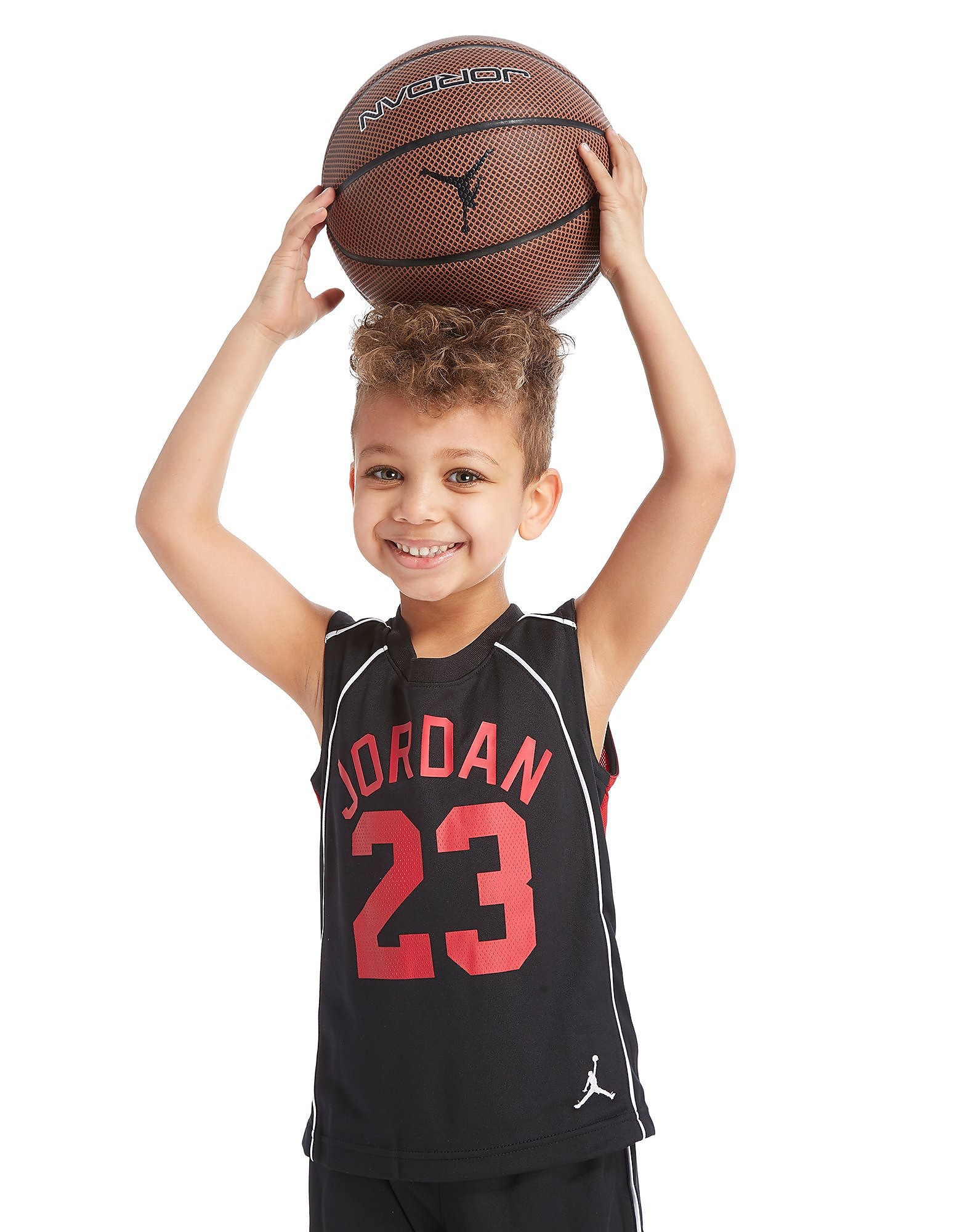Jordan Air 23 Set Children