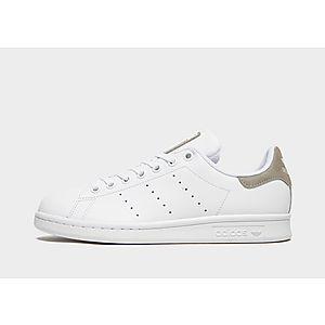 4856145ba adidas Originals Stan Smith Junior ...