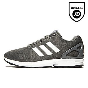 85369317b adidas Originals ZX Flux ...