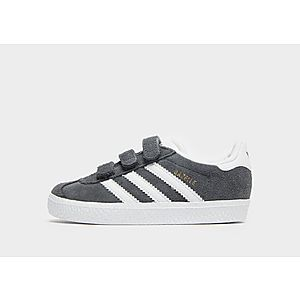 timeless design 1f0d1 4f903 adidas Originals Gazelle Infant ...