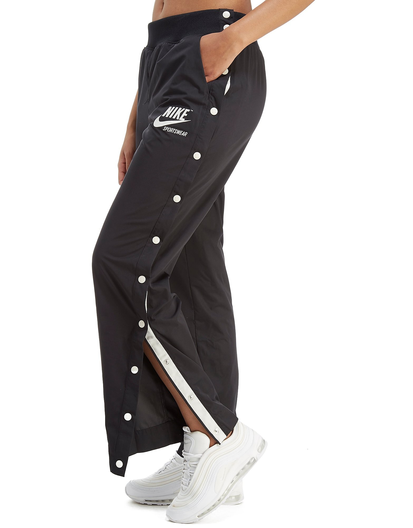 Nike Archive Snap Pants