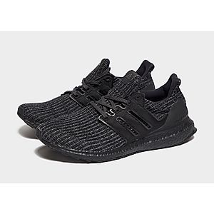 f6e223018be431 adidas Ultra Boost adidas Ultra Boost